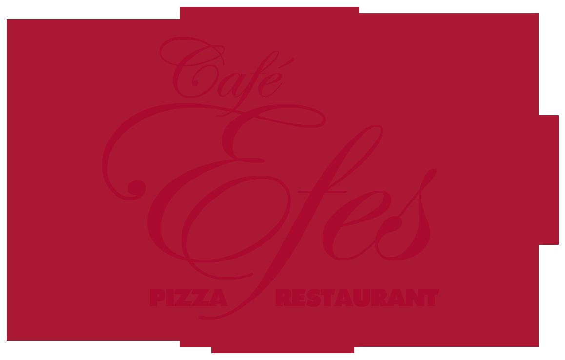 Cafe_Efes